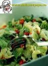 kapustnyiy-salat