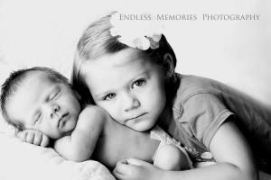 мои американские внуки Саша и Сойер