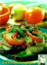 Okun-s-baklazhanami-i-tomatami