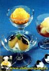 desert-iz-yogurta