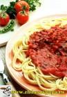 makaronyi-v-souse-iz-tomatov