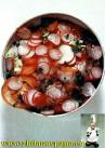 salat-Krasnyiy