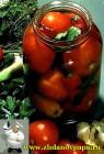 tomatyi-s-chesnokom