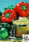 Ikra-iz-zelenyih-tomatov