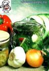 Salat-ovoshhnoy-dachnyiy1