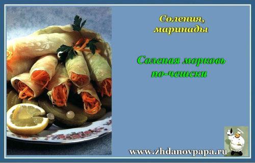 solenaya-morkov-po-cheshski